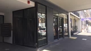 Retail/190 - 192 Victoria St Potts Point NSW 2011