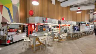 Shop 6/27-33 Oaks Avenue Dee Why NSW 2099