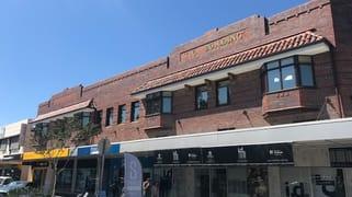 116 Victoria Street Mackay QLD 4740