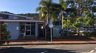 82 Woodward Street Edge Hill QLD 4870