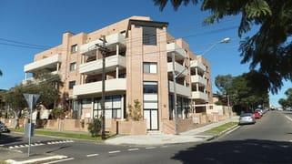 21/20-22 Hall Street Auburn NSW 2144