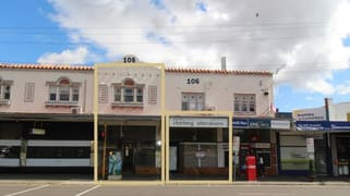 106 & 108 Canterbury Road, Canterbury VIC 3126