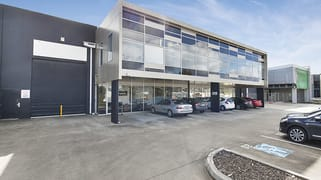 20 Corporate Boulevard, Bayswater VIC 3153