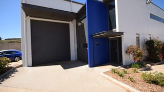 7-9 Gardner Court - Unit 4A Wilsonton QLD 4350