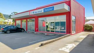 Shop 1-2 417-421 Princes Highway Corrimal NSW 2518