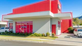 Shop 3, 417-421 Princes Highway Corrimal NSW 2518