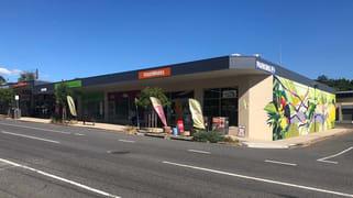 17/76 Curragundi  Road Jindalee QLD 4074