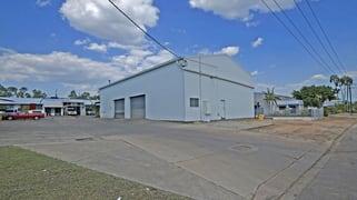 Lot 9154 Tenancy 2 De Latour Street Coconut Grove NT 0810