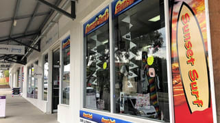2/20 Yambo, Morisset NSW 2264