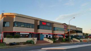 Ground/250 McCullogh Street Sunnybank QLD 4109