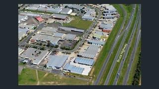 3/47 Lear Jet Drive Caboolture QLD 4510
