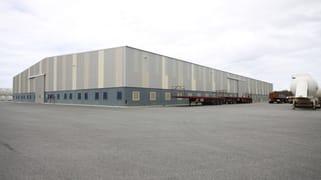 6 Alumina Drive East Rockingham WA 6168