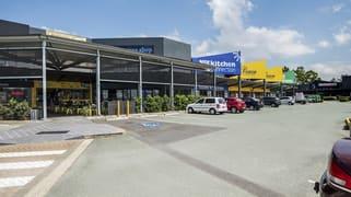 2/67-69 Redland Bay Road Capalaba QLD 4157