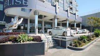 510A-510C St Pauls Terrace Bowen Hills QLD 4006