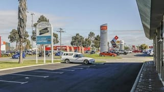 3 & 4/178-180 Great Eastern Highway Midvale WA 6056