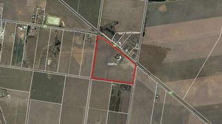 356 Warrego Highway Dalby QLD 4405