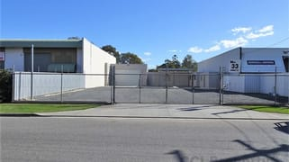 33 Annie Street, Coopers Plains QLD 4108