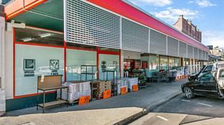 26 Palmerin Street Warwick QLD 4370