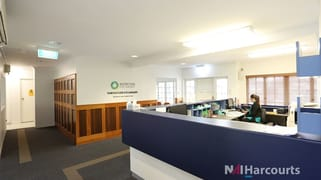 86 King Street Caboolture QLD 4510