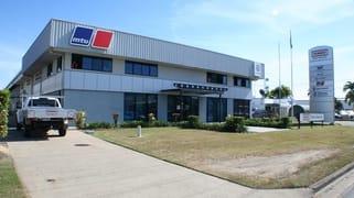 18 Redden Street Portsmith QLD 4870
