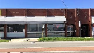 116  Burswood Road Burswood WA 6100