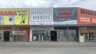 428 Old Geelong Road Hoppers Crossing VIC 3029