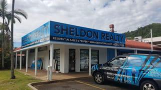 Shop LCC3/55-57 Endeavour Road Clifton Beach QLD 4879