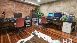 6/84a Brunswick Street Fortitude Valley QLD 4006