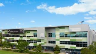 11 Campus Crescent Robina QLD 4226