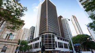 324 Queen Street Brisbane City QLD 4000