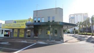 80 Denham Street, Townsville City QLD 4810