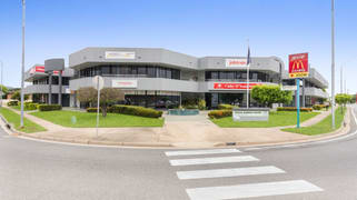 336-340 Ross River Road Aitkenvale QLD 4814