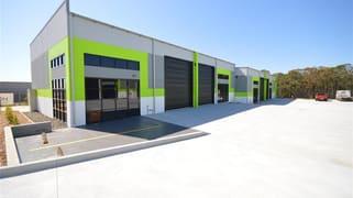 (Units 1-9/53 Elwell Close Beresfield NSW 2322