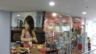 Shop 5/13 Waratah Street Mona Vale NSW 2103