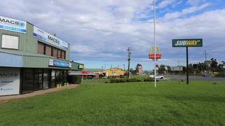 1A/1 Colyton Road Minchinbury NSW 2770