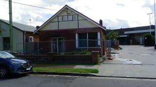 14 Barclay Street Mayfield NSW 2304
