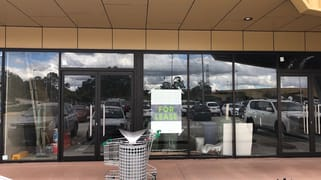 T3/640 South Pine Rd Eatons Hill QLD 4037