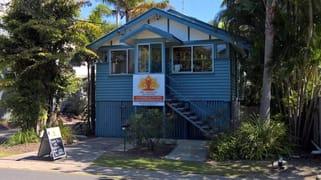 17 Edward Street Noosaville QLD 4566