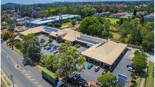 15 & 16/397 Hellawell Road, Sunnybank Hills QLD 4109
