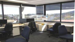 Level 1 Suite 1 1 Swann Road Taringa QLD 4068