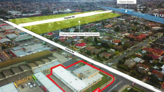 1372-1374 Centre Road Clayton South VIC 3169