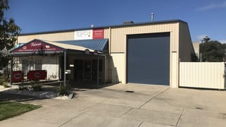 Shed 3/28-30 Keppel Street Shepparton VIC 3630