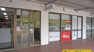 5/521 Beams Road Carseldine QLD 4034