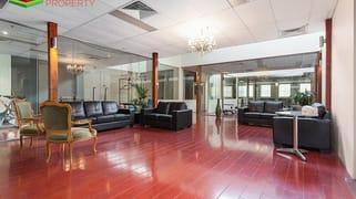 First Floor/14-18 Bridge Road, Glebe NSW 2037