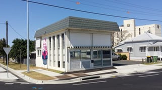 89 Denham Street Rockhampton City QLD 4700