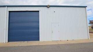 Unit 1/15 Shearer Drive Seaford SA 5169