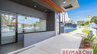 212C Oxford Street Bulimba QLD 4171