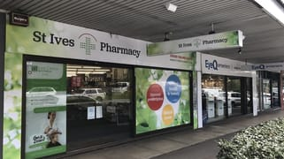 192A Mona Vale Road St Ives NSW 2075