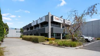 50 Wirraway Drive Port Melbourne VIC 3207