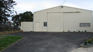 4 Hayward Court Bairnsdale VIC 3875